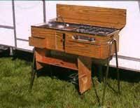 meuble cuisine caravane meuble de caravane et la caravane avance with meuble de caravane