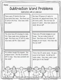 place value worksheets free printable grade 2 math worksheets