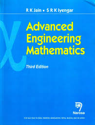 advanced engineering mathematics 3rd edition buy advanced