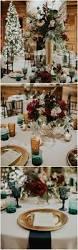 best 25 winter wedding receptions ideas on pinterest wedding