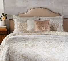 Highest Rated Bed Sheets Bedding Sets U2014 For The Home U2014 Qvc Com