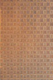 3d wood wall panels kitchen craft corrugated metal interior garage