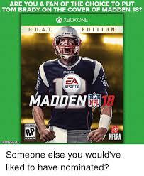 Madden Memes - 25 best memes about madden 18 madden 18 memes