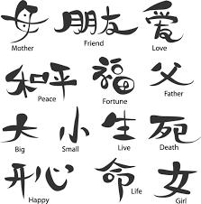 50 classic tattoo designs as vectors u2014 bigstock blog