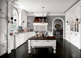 transitional kitchen ideas transitional kitchen designs photo 4 beautiful pictures of