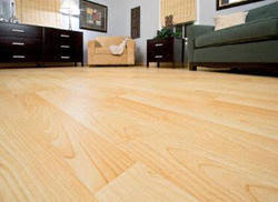 wood laminate flooring wholesaler wholesale dealers in india