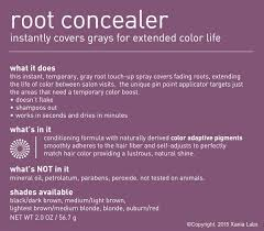 amazon com style edit root concealer factory fresh medium light