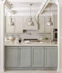 pendant lighting over kitchend blue install for 96 breathtaking