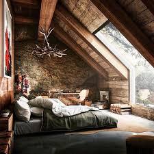 Log Cabin Bedroom Ideas Cabin Bedroom Decorating Ideas Unique Bedroom Unique Log Cabin In