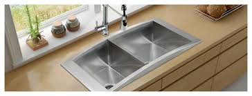 kitchen sink faucets home depot home depot kitchen sink faucets the all american home