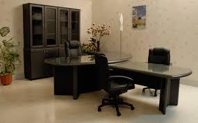 meuble bureau tunisie meuble bureau tunisie 100 images l du bureau mobiliers de