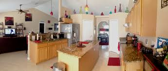 Florida Home Decorating Cape Coral Fort Myers Sanibel Island Florida Homes For Sale
