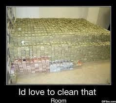 Clean Room Meme - clean the room viral viral videos