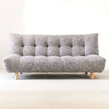 Most Comfortable Futon Mattress Comfortable Futon Bed Selv Me