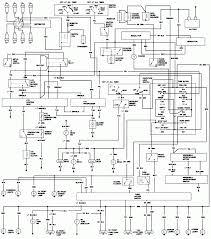 western star wiring diagram western plow solenoid wiring