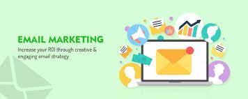 digitally inspired media seo services certified digital marketing agency seo company in