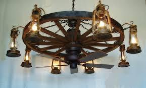 ceiling fans antique bronze antique ceiling fan with light futureishp com
