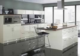 design own kitchen how to design my kitchen layout bedroom beuatiful