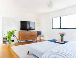 what are neutral colours bedroom popular gray paint colors neutral interior paint ideas