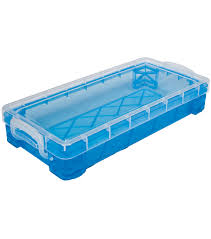 pencil box pencil stacker box joann