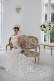 wedding dresses manchester jeravida bridal boutique bridal shop manchester wedding and