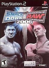 Backyard Wrestling Video Game by Sports Sony Playstation 2 Wrestling Video Games Ebay