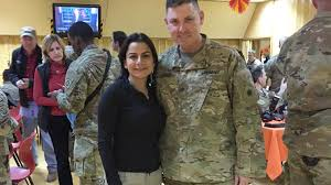 rep barragán statement on visiting american troops overseas for