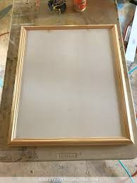 glass panels for cabinet doors how to make glass panel cabinet doors image collections glass door