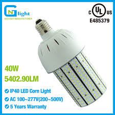 compare prices on 100w metal halide lamp online shopping buy low