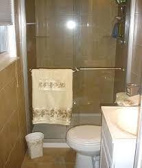 remodeling ideas for a small bathroom astounding small bath remodel derekhansen me