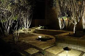 outdoor living space red oak outdoor lighting lexington ky