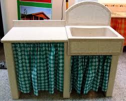 lavelli esterno lavandino per esterno profondo 60 manufatti lorenzimanufatti