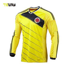 goalkeeper jersey design your own design your own retro soccer jersey goalkeeper shirt buy soccer