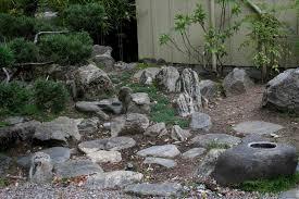 Mini Rock Garden Rock Garden Ideas Japanese Indoor Mini The Most Inspiring S