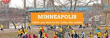 centurylink turkey day 5k presented by time fitness mpls