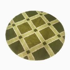 scandinavian rugs online shop shop scandinavian rugs at pamono
