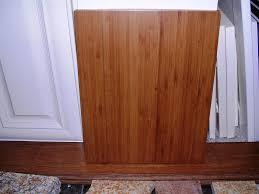 quality bamboo kitchen cabinets finish