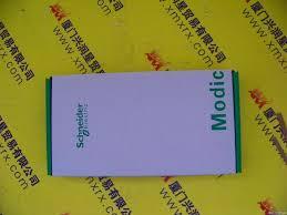 yageo rsf200jb 150r yageo rsf200jb 150r价格 yageo rsf200jb 150r