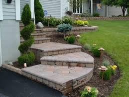 Front Entry Stairs Design Ideas Front Steps Ideas Front Entry Stairs Design Ideas Concrete Front