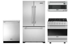 home depot kitchen appliance packages stainless steel kitchen appliance package home depot
