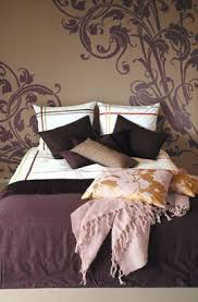 purple and brown bedroom 209 best teenagers room images on pinterest bedroom child room