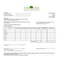 service invoice sample profit and loss template for self employed  with lawn care invoice template simple of resume resume format with example best  images of tree service from ewshmcom