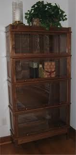 Sauder Barrister Bookcase by 25 Melhores Ideias De Estante Barrister No Pinterest Estante