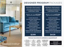 design home furniture luxury home furniture scott shuptrine art van furniture