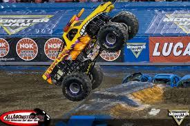 monster truck jam florida monster jam photos tampa florida fs1 championship series 2016