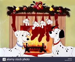 pongo u0026 perdita dalmatians 101 dalmatians