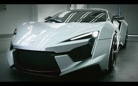 sriracha car west coast customs w motors reveals new fenyr supersport in dubai 59buzz pinterest