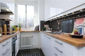 idee cuisine avec ilot idee ilot central cuisine 6 plan cuisine avec ilot central