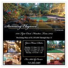 real estate e flyers templates memberpro co