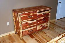 Cedar Bedroom Furniture Fashionable Ideas Cedar Bedroom Furniture Sets Wood Log